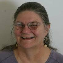Patricia Rusert Gillette, Massage Practitioner