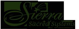 Sierra Sacred Systems